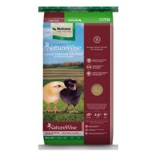 NatureWise Chick Starter Grower
