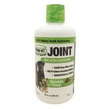 Joint Formula, Chicken Flavor, Economy Size