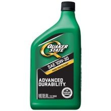 Advanced Durability 10W30 Motor Oil - Quart