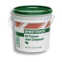 All-Purpose Premix Joint Compound