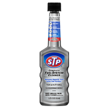 Complete Fuel System Cleaner - 5.25 fl oz