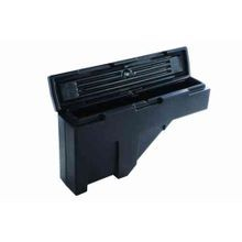 Specialty Series Poly Plastic Wheel Well Tool Box
