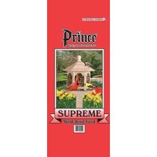 Supreme Blend Bird Seed 20LB Bag