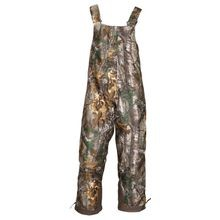Men's Prohunter Waterproof Insulated Bib Overall