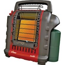 Mr  Heater | Theisens com | Theisen's Home & Auto