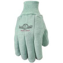 1a2492732e8ce Wells Lamont Men's Handy Andy Heavyweight Chore Gloves