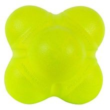 Chewz Bumby Ball Dog Toy