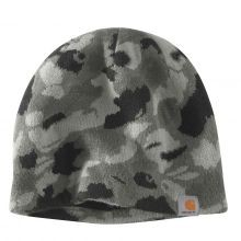 Mens Montgomery Reversible Hat