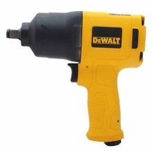 1/2? Impact Wrench