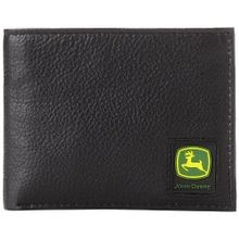 Men's Passcase Wallet