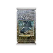 Sportsman's Choice® Floating Pond and Catfish Feed