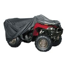 SX Series X-Large ATV Cover