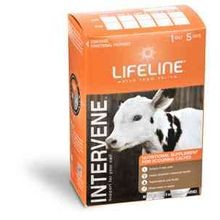 Intervene Nutritional Supplement for Scouring Calves