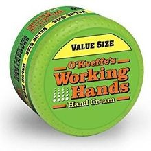 O'Keeffe's Working Hands Hand Cream, 6.8 oz