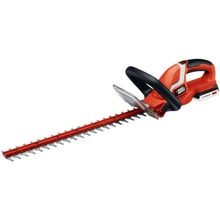 20V Lithium Hedge Trimmer