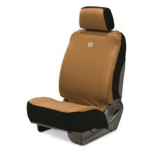 Universal Low Back Seat Cover