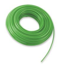 100' Roll 155-Mil Green Premium DR Trimmer Cord