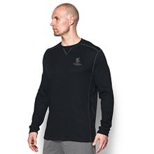 Men's Freedom WWP Amplify Thermal Long Sleeve Shirt