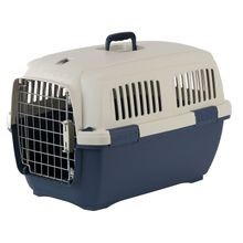 Clipper Cayman 3 Pet Carrier