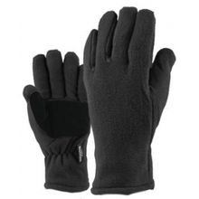 Ladies' Super-Soft Microfleece Glove