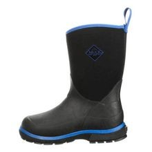 Muck Boots Theisens Com Theisen S Home Amp Auto