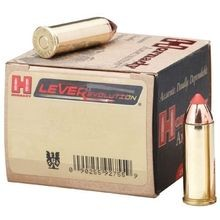 44 Mag 225 Gr FTX LEVERevolution