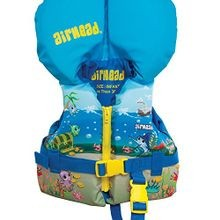 Treasure Infant Life Jacket