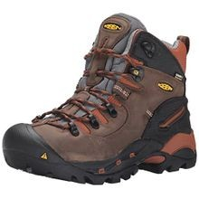 3acb273f467 KEEN | Theisen's Home & Auto