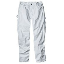 Men's Painter's Pant