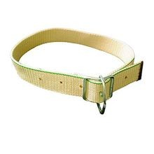 Neck Strap Nylon with Buckle
