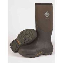 Men's Wetland Premium Field Boot