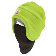 Men's HV Enhanced 2 in 1 Hat