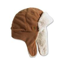 Toddler Boys' Bubba Hat