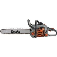 Tcs40ea18 Chain Saw, 40 Cc, 12.8 Oz Fuel, 18 In