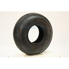 D901 4.80-12 High Speed Trailer Tire