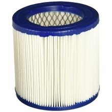 Shop-Vac Ash Vacuum Cartridge Filter