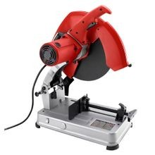 "Milwaukee Electric Tool 14"" Abrasive Cut-Off Machine"