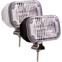 DLL50WC LED Docking And Utility Light