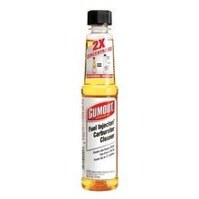 Fuel Injector & Carburetor Cleaner 6 oz