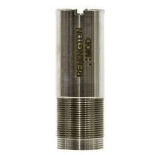 20-Gauge Modified Choke Tube