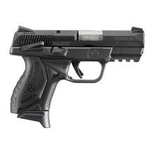 American 9MM Compact Pistol
