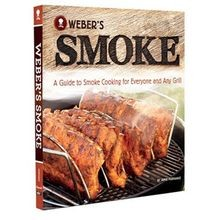 Smoke Cookbook