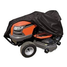 SX Series Lawn Tractor Cover