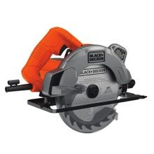 Circular Saw with Laser