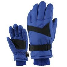 Little Boys' Taslon Ski Glove