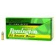 AMMO,22LR Remington RN 40GR 500RND