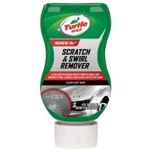 Scratch and Swirl Remover - 11 oz.
