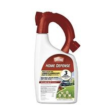 Home Defense Insect Killer 32 oz RTS