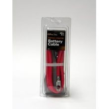Switch-To-Starter Battery Cable