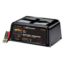 12 V 10 Amp Fast Charging Automatic Battery Charger